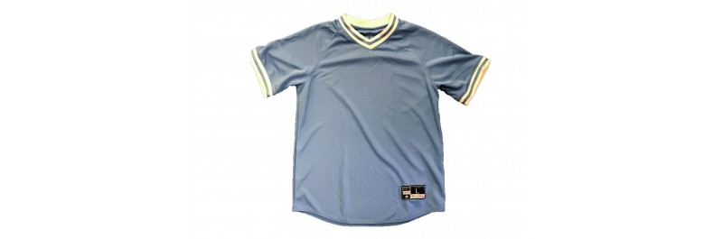 Jersey 2 MB Rays