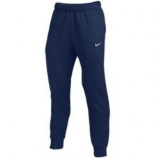 Laney Wrestling - Sweat Pants Joggers