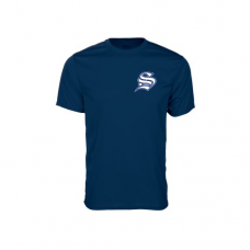 Southport Allstars Wicking T
