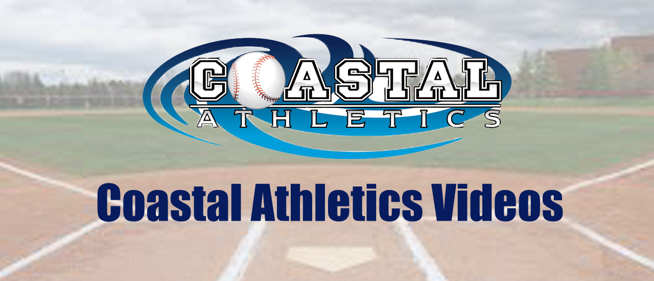 Coastal Athletics Videos